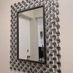Mirror / Home decor